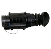 NL914C Night Vision Monocular