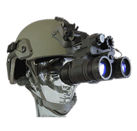 BNVD - Binocular Night Vision Device (International Only)